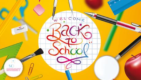 Visuel-article-back-to-school-horaire-ecole-enfant