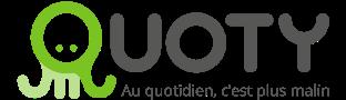 logo.quoty
