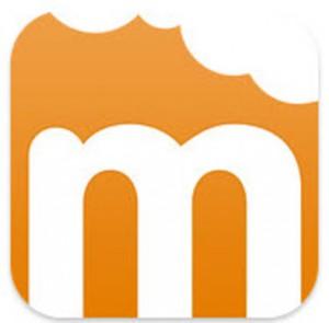 marmiton-300x295