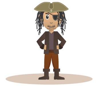 PIRATE-ILLUSTRATION-2
