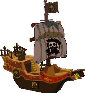 bateau-pirate-navire