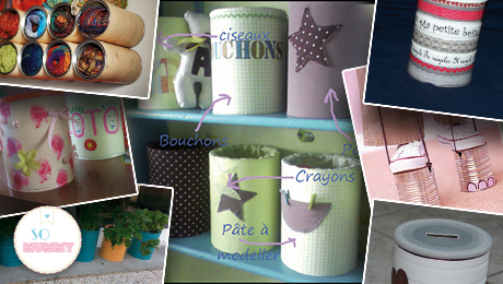 So-mummy-idee-recycler-boite-lait-poudre-bebe