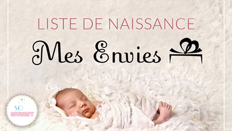 So-mummy-indispensables-liste-naissance