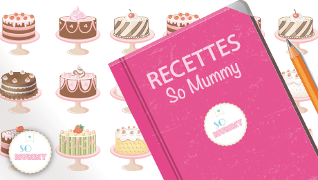So-mummy-recette-gateau-marbre-facile