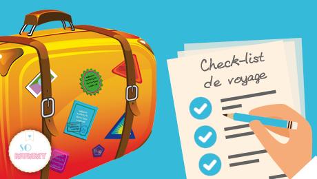 Visuel-article-check-list-voyage-bebe