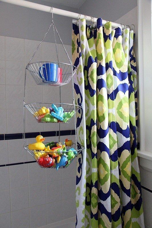 somummy-rangement-jouets-bain
