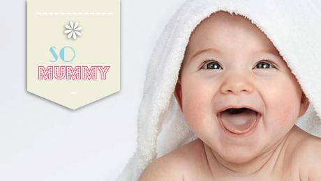 So-mummy-astuce-facilite-vie-quotidien-bebe