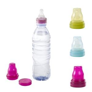 somummy-adaptateur-tétine-bouteille