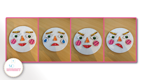 Somummy-bonhomme-smiley-emotions-diy