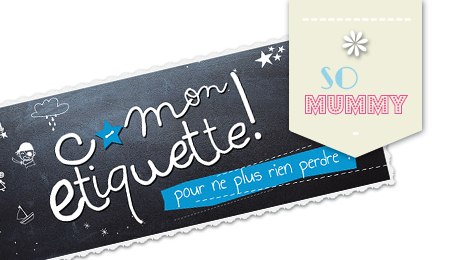 So-mummy-c-mon-etiquette-rentree-enfant
