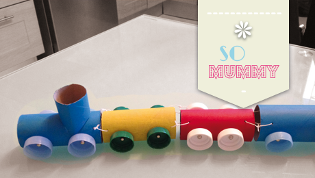 So-mummy-diy-petit-train-recup