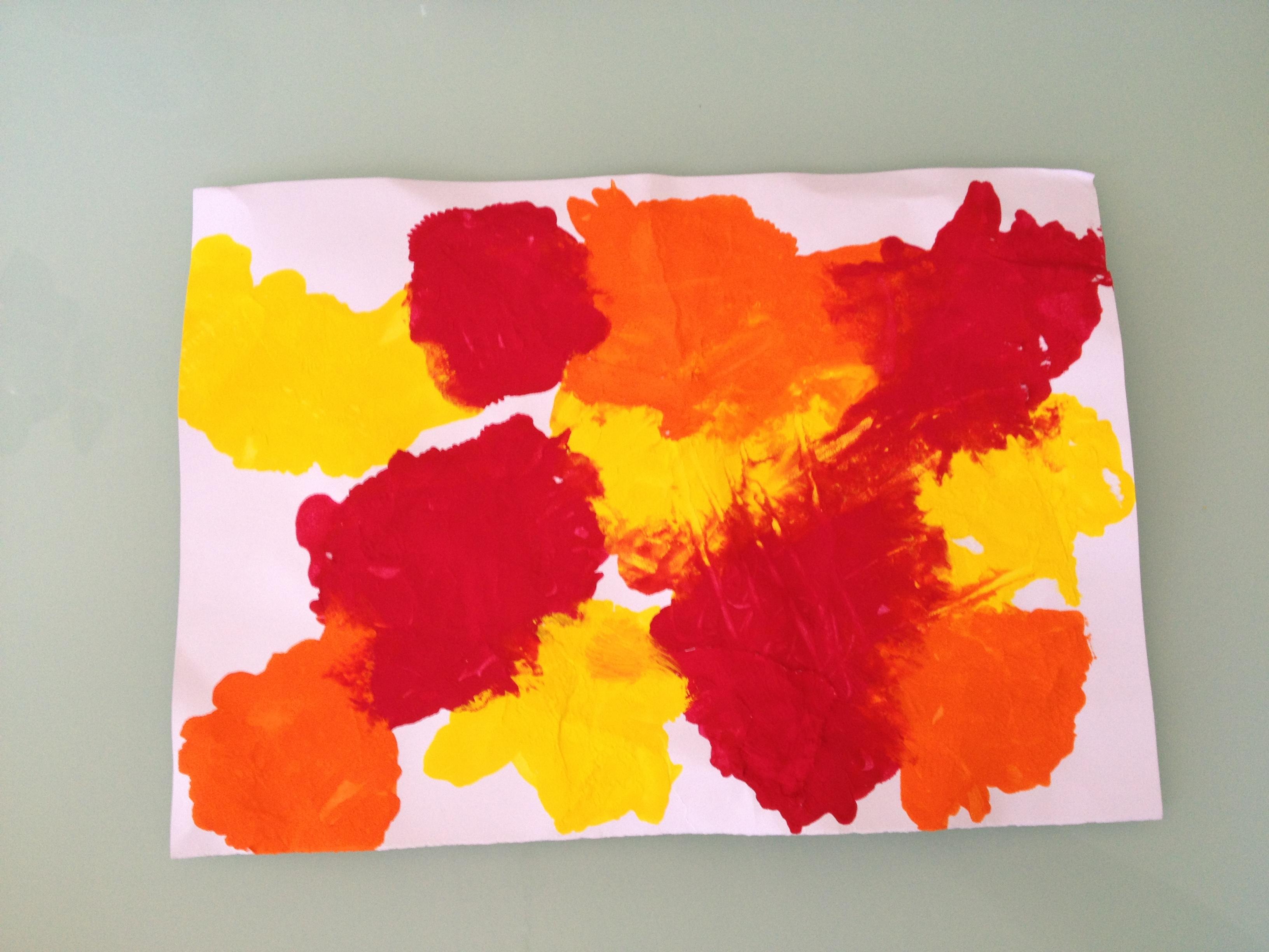 So-mummy-peinture-propre-activite-bebe-enfant-idee-blog-maman (1)