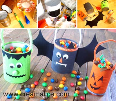 so-mummy-decoration-halloween-recup-seau-bonbon