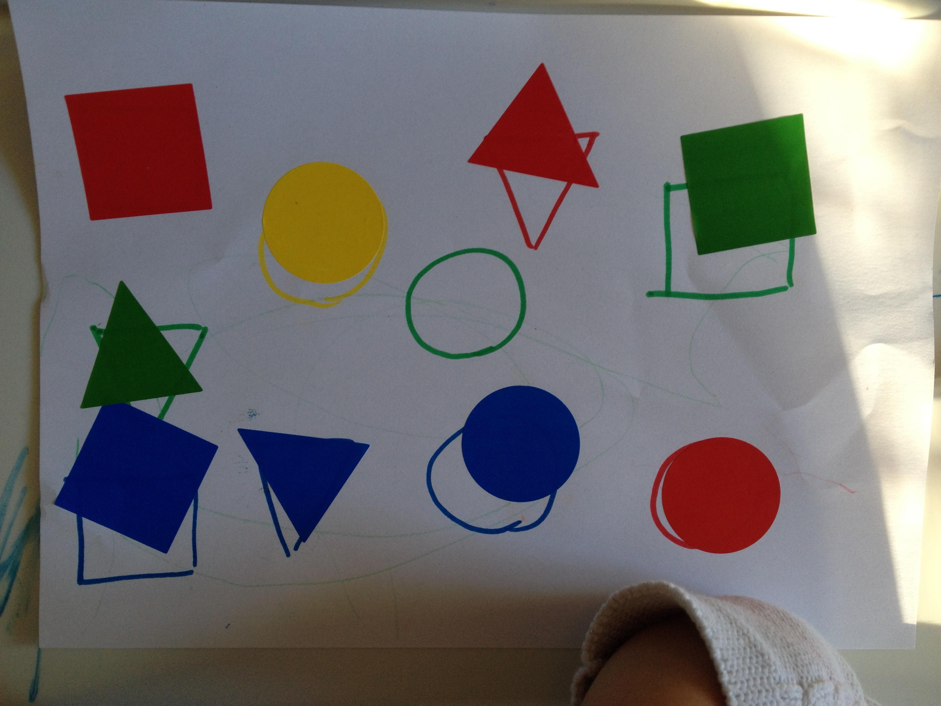 somummy-activite-bebe-forme-gommette (4)