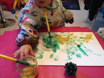 somummy-blog-activite-aquarelle-maison-enfant-recette-facile (10)