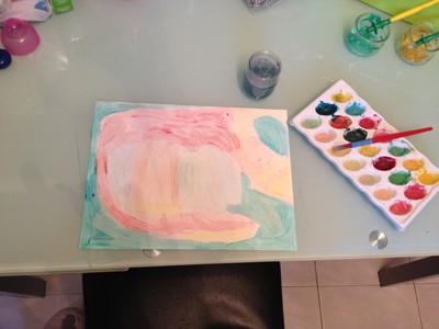 somummy-blog-activite-aquarelle-maison-enfant-recette-facile (3)