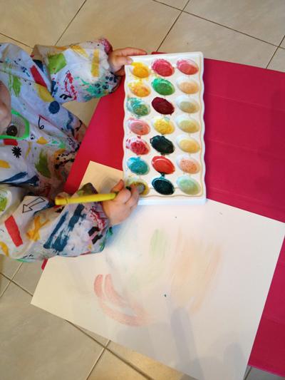 somummy-blog-activite-aquarelle-maison-enfant-recette-facile (8)