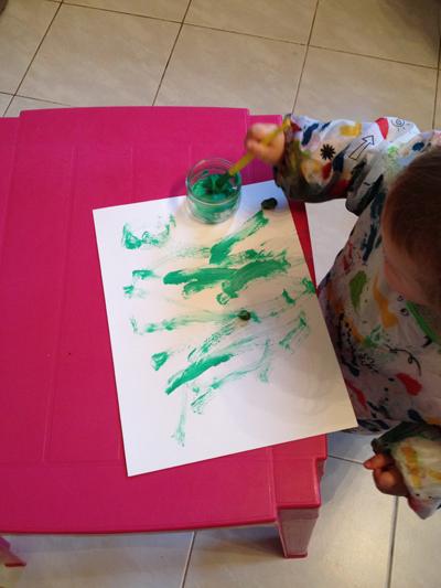 somummy-blog-activite-aquarelle-maison-enfant-recette-facile (9)