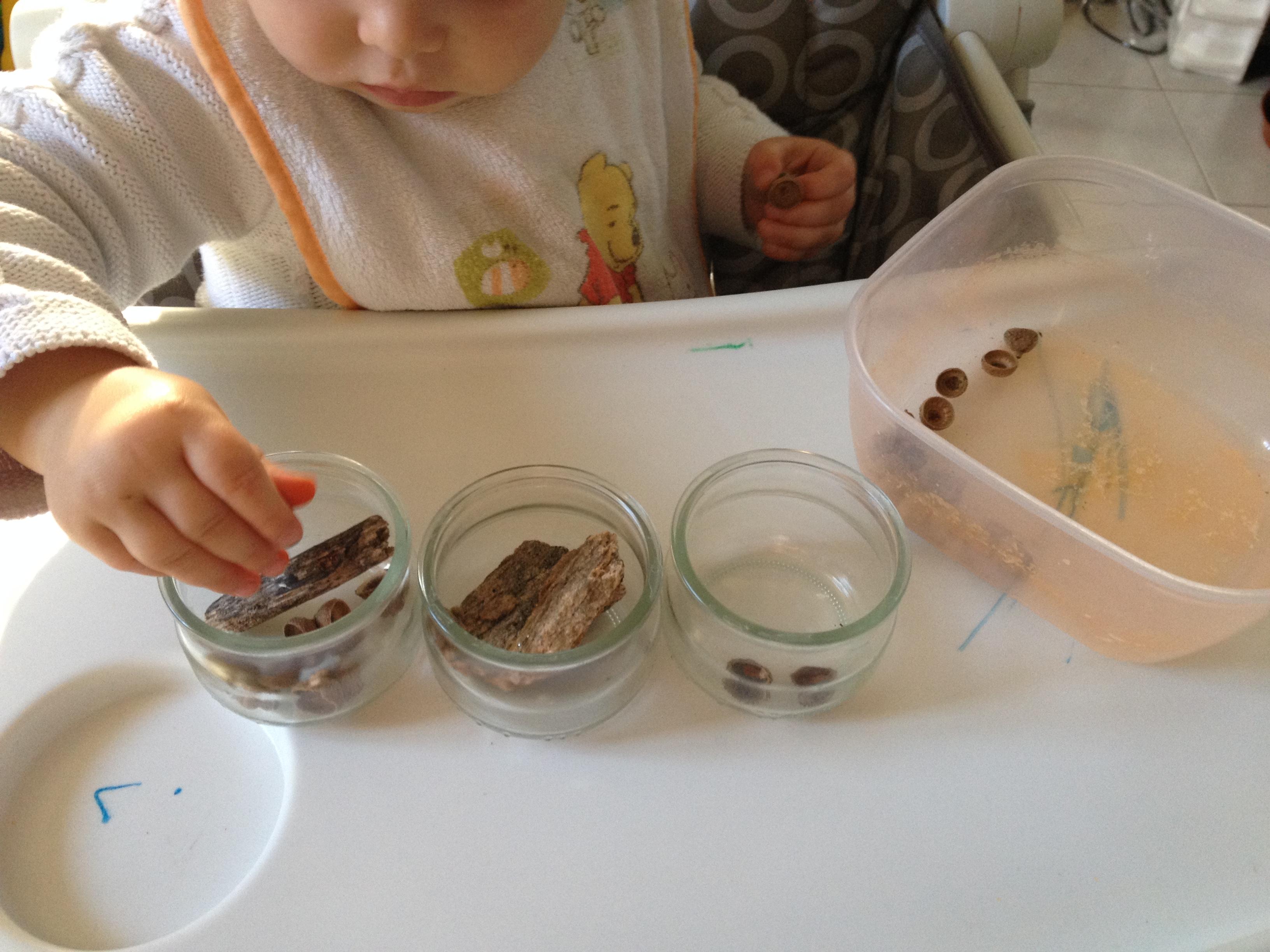 somummy-blog-maman-atelier-sensoriel- (3)