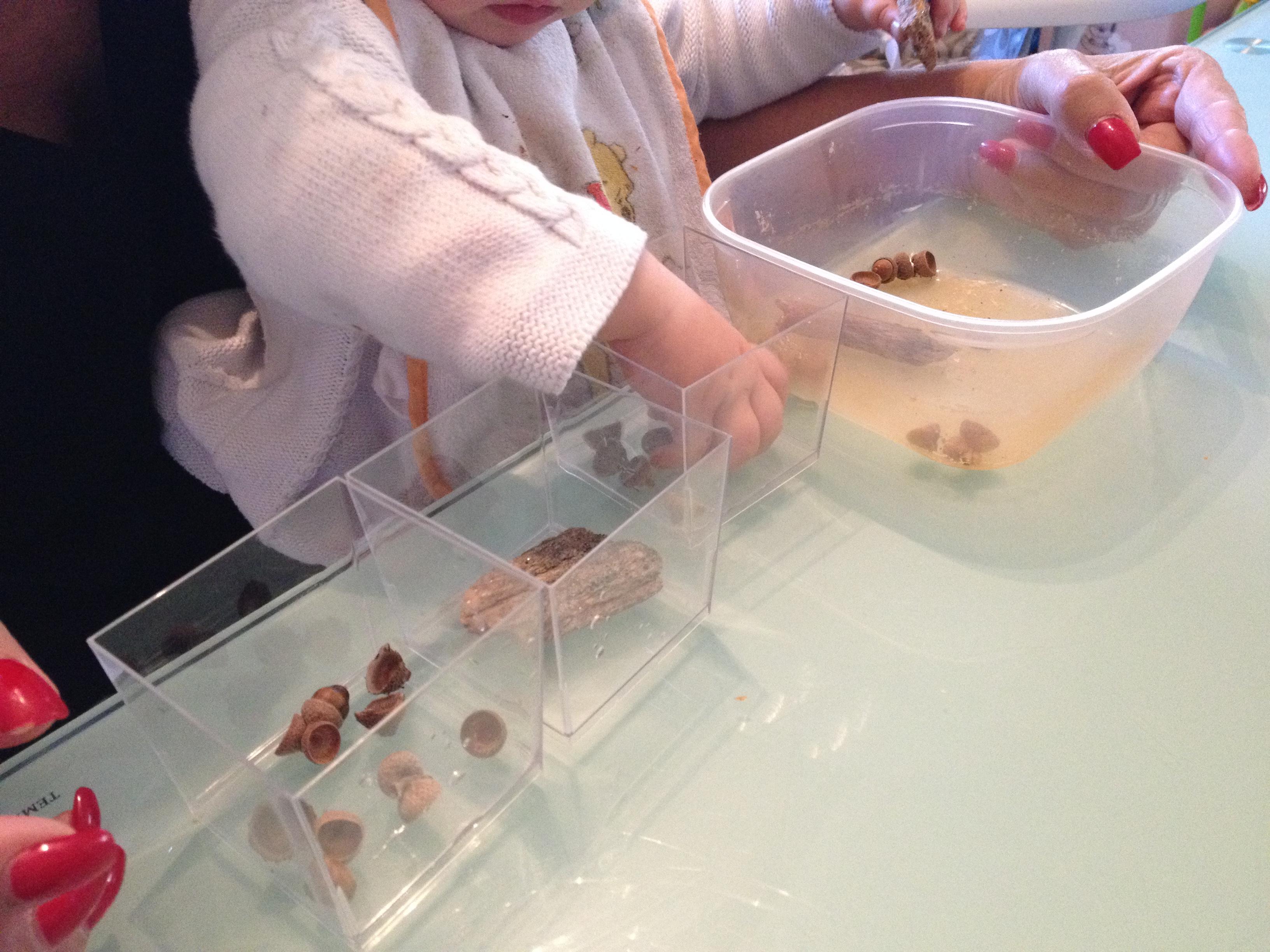 somummy-blog-maman-atelier-sensoriel- (8)