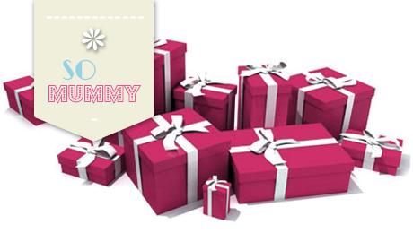 Somummy-blog-maman-idee-cadeau-facile-personnalisable-tasse-mug