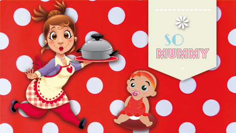 Somummy-blog-maman-occuper-bebe-enfant-cuisiner