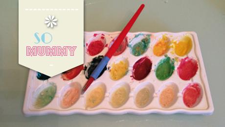 Somummy-blog-maman-recette-maison-aquarelle-activite-enfant-facile