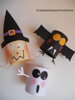 somummy-idee-deco-halloween-recup (1)