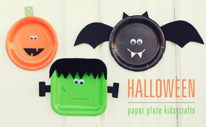 somummy-idee-deco-halloween-recup (2)
