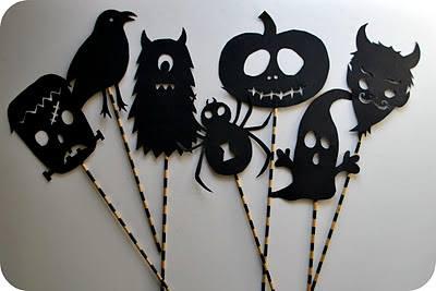 somummy-idee-deco-halloween-recup (3)