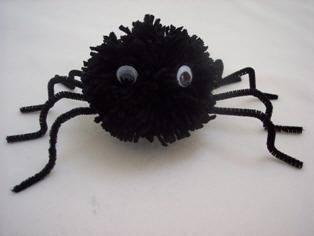 somummy-idee-deco-halloween-recup-araignee (1)
