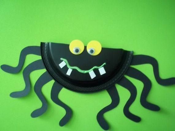 somummy-idee-deco-halloween-recup-araignee (3)