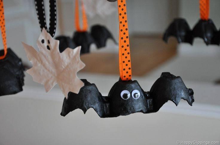 somummy-idee-deco-halloween-recup-chauve-souris (2)