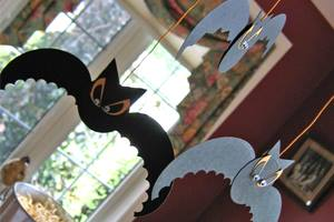 somummy-idee-deco-halloween-recup-chauve-souris (3)