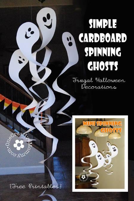 somummy-idee-deco-halloween-recup-fantome (2)