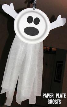 somummy-idee-deco-halloween-recup-fantome (4)