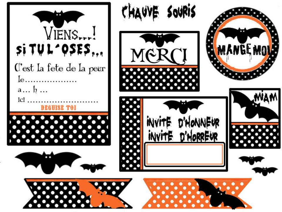 somummy-idee-deco-halloween-recup-invitation