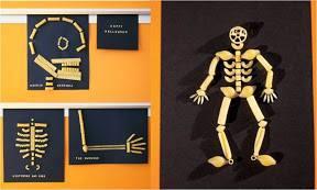 somummy-idee-deco-halloween-recup-squelette 3
