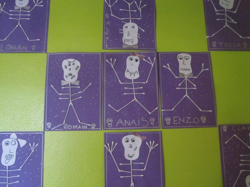 somummy-idee-deco-halloween-recup-squelette 4