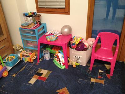 somummy-blog-maman-astuce-occuper-enfant-cuisine (2)