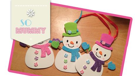 Somummy-blog-maman-bonhomme-de-neige-kit-creativite