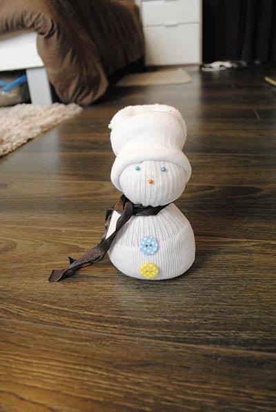 somummy-blog-maman-bonhomme-neige-chausette-recup-noel-26