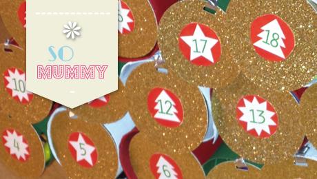 Somummy-blog-maman-calendrier-avent-recup-2015-diy