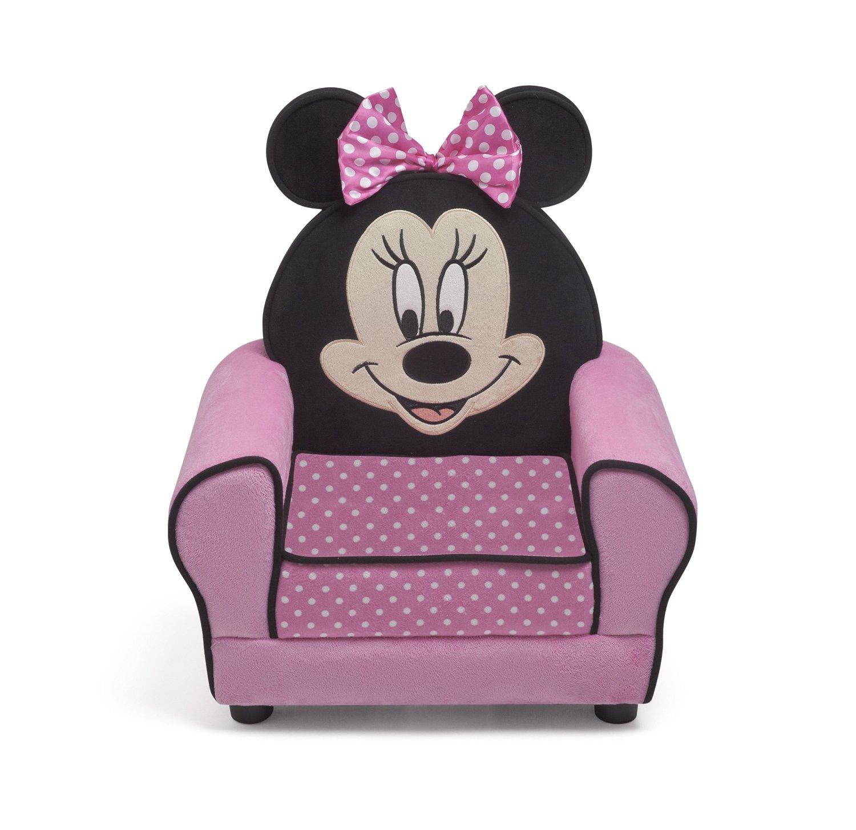 somummy-blog-maman-fauteuil-minnie