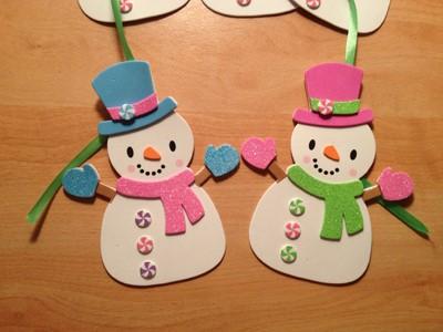 somummy-blog-maman-kit-bonhomme-de-neige-manuel-creativite (1)