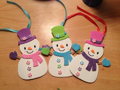 somummy-blog-maman-kit-bonhomme-de-neige-manuel-creativite (2)