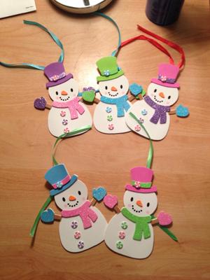somummy-blog-maman-kit-bonhomme-de-neige-manuel-creativite (3)