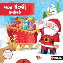 somummy-blog-maman-livre-noel-rabat