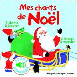 somummy-blog-maman-livre-noel-sonore