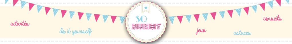 cropped-en-tc3aate-blog-somummy-avec-logo-et-enfant-activite-bebev8.png